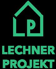 kis-Lechner_projekt_logo_final_lechner projekt logo_zold